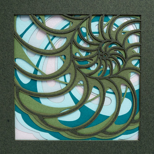 Siren Song (Full Edition)