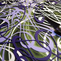 Calligraphy 1 detail.JPG
