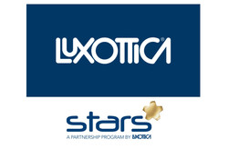 Lux Stars
