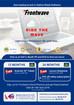 Malaysia Optical Fair 2018 PROMOTION