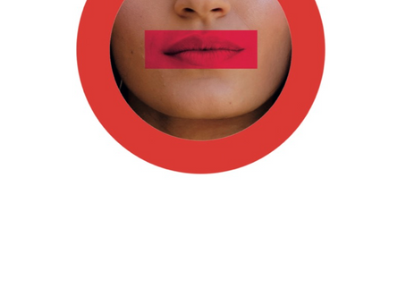 «Los besos están prohibidos»/'Kisses are forbidden'