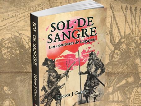 Los mejores guerreros del siglo XVI