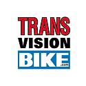 transivision.png