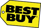 Logo_Best_Buy.png
