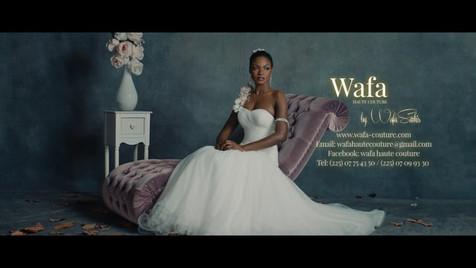 Wafa Couture