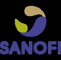 Groupe Sanofi