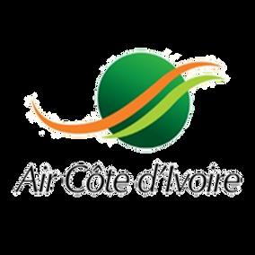 Air Cote d'ivoire png.png