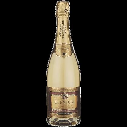 Champagne Trouillard Brut Elexium
