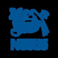 Nestlé Groupe