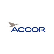 Accord Groupe