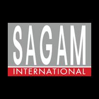 Sagam International