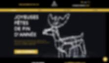 Capture d'écran 2019-01-02 à 09.41.58.pn