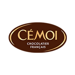 Cemoi .png