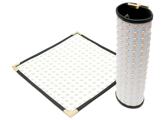 Led Bi-Flex FL 50