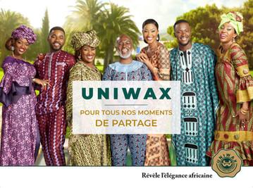 UNIWAX_TABASKI_-_CÔTE_D'IVOIRE_-_v3_-_4x