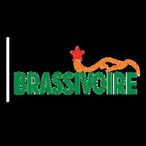 brassivoire.png