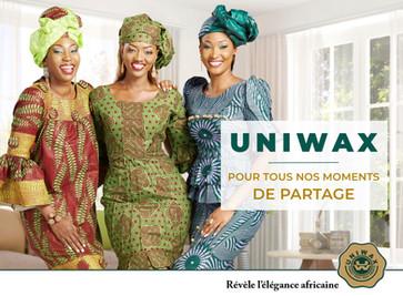 UNIWAX_TABASKI_-_CÔTE_D'IVOIRE_-_v9_-_4x