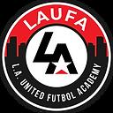 LAUFA Version 1 Transparent.webp