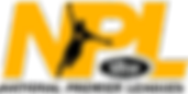 NPL-logo.png