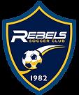 Rebels-shield-2.png