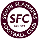 South Slammers Logo.png