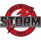 Apple Valley Storm_edited.png
