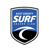 East County Surf Logo_edited.png