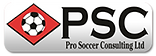 PSC Soccer logo.png