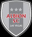 Albion Las Vegas.png