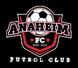 Anaheim FC logo.png