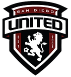 SD%20United%20Logo_edited.png