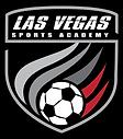 LVSA Logo.webp