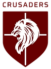 crusaders-logo-850px58DD2019115801.png