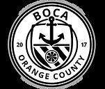 Boca OC logo_edited.png