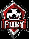 Fury FC Logo.webp