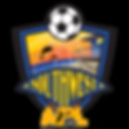 Southwest_Soccer_Logo NPL.png
