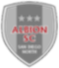 Albion SC North (Final).png