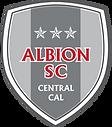 Albion CC.png
