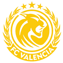 FC Valencia_edited.png