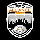Pro Alliance Logo_edited.png