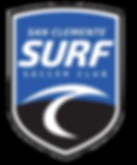sc_surf_crest_jpeg.png