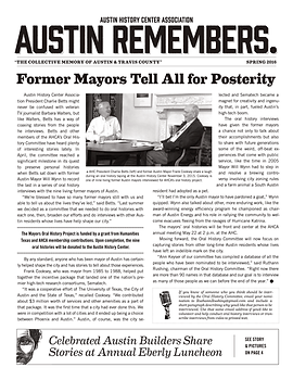 2016-SPRING-AHCA-Newsletter_0001.png