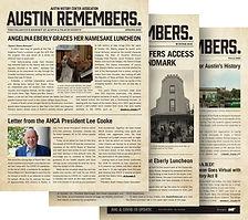 newsletter-covers.jpg