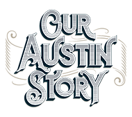 our-austin-story.png