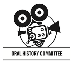 oral-history-committee.png