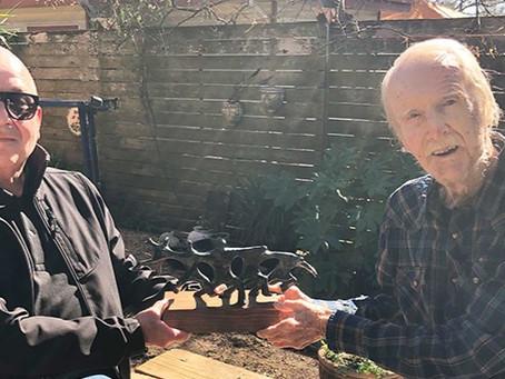 AHCA Mourns Loss of Founding Member