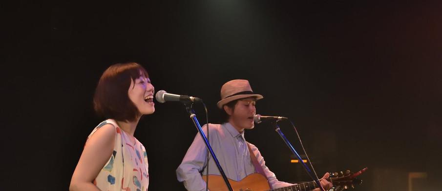yuzukana_190722_0024.jpg