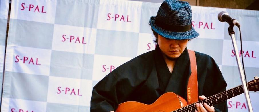yuzukana_190722_0003.jpg