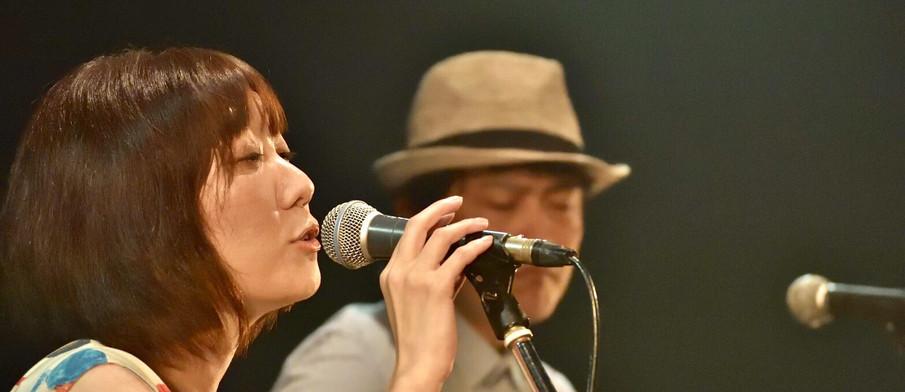yuzukana_190722_0019.jpg