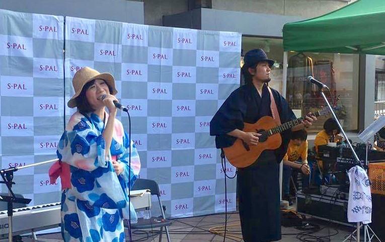 yuzukana_190722_0005.jpg
